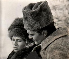 :: a fur-swathed Julies Christie as the literary icon Lara in Dr. Dr Zhivago, Doctor Zhivago, David Lean, Julie Christie, Great Films, Old Movies, Classic Movies, Film Photography, Classic Hollywood