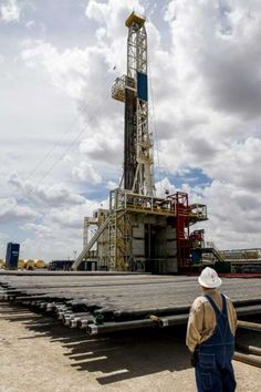 822 Best Oilfield News images in 2019   Rigs, Oil, gas, Oklahoma