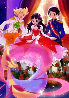 Pokemon, Artist, Anime, Historia, Artists, Cartoon Movies, Anime Music, Animation, Anime Shows