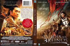 Bem Brasil Capas: Fevereiro 2013 Capas Dvd, Takeshi Kaneshiro, Dvd Blu Ray, Movies, Movie Posters, Blog, Movie Covers, Battle, February