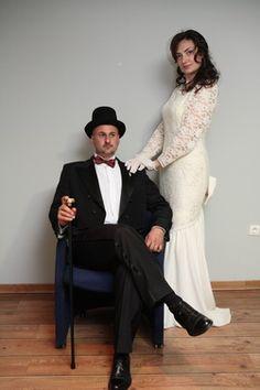 sp3 Wedding Photography, Studio, Formal, Style, Fashion, Preppy, Swag, Moda, Fashion Styles