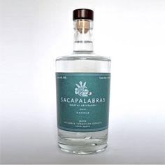 Sacapalabras Tobasiche