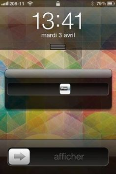 15 tricks hidden in your iPhone (french)