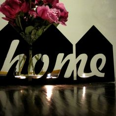 home candle holder plate for tealight by weldhaus on Etsy