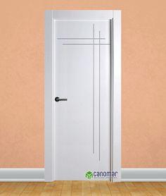 Wood Entry Doors, Entrance Doors, Wooden Doors, Double Door Design, Frosted Glass Door, Door Design Interior, Flush Doors, Wooden Door Design, Aluminium Doors