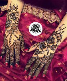 Pakistani Henna Designs, Dulhan Mehndi Designs, Mehndi Art Designs, Latest Mehndi Designs, Bridal Mehndi Designs, Henna Mehndi, Mehndi Design Pictures, Mehndi Images, Mhendi Design