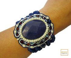 www.soutacheitalia.it Gemstone Rings, Gemstones, Bracelets, Jewelry, Fashion, Italia, Moda, Jewlery, Gems