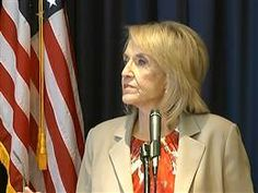 Governor Brewer of Arizona responds to the presidents' blanket amnesty announcement giving documentation to more than a million illegal immigrants prior to the law imminently being announced by the supreme court which will address the issue as early as next week.