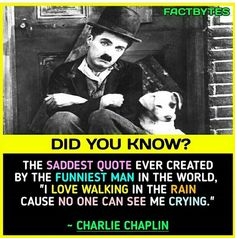 Wierd Facts, Wow Facts, Intresting Facts, Wtf Fun Facts, True Facts, Funny Facts, Random Facts, General Knowledge Facts, Knowledge Quotes