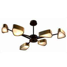 Nuvole Di Pietra   Wired Custom Lighting