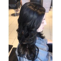 how to cut a bobsalon and riza spa