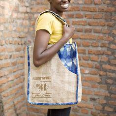The xavera signature bag