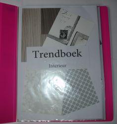 trendboek