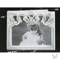Queen for a day guest book