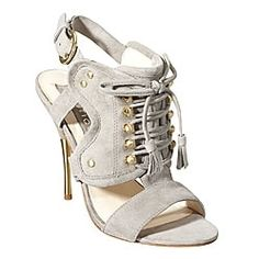 Nine West: Shoes > Boutique 9 > Commons - Boutique 9 sandal - StyleSays Shoes Too Big, Cute Shoes, Friend Gifts, Gifts For Friends, Kim K Style, My Style, Heeled Boots, Shoe Boots, Fashion Shoes