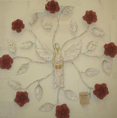 Divino Espirito Santo , pomba da paz