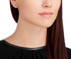 Botanic Earrings Set - Jewelry - Swarovski Online Shop