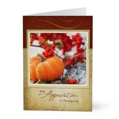 51 best holiday inspiration images on pinterest xmas connection give appreciation at the office this thanksgiving with hallmark business connections business greeting cards for m4hsunfo