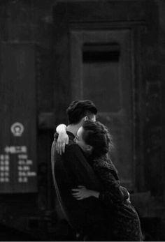 Love.....L.Loe
