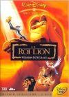 Le Roi Lion - Edition collector