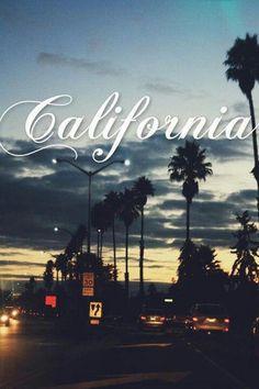 From #california with #love. #LagunaBeachSummer