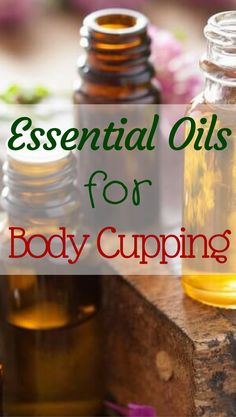 Essential oils combined with body cupping can do wonders for your skin Cupping Massage, Reflexology Massage, Massage Oil, Benefits Of Cupping, Massage Benefits, Cupping Therapy, Massage Therapy, Couples Spa Day, Massage