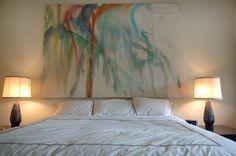 πινακες ζωγραφικης ασπρομαυροι μοντερνο - Αναζήτηση Google