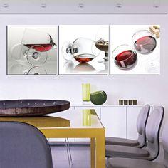 quadri per soggiorno moderno 05 | quadri | pinterest | design - Quadri Per Cucina Moderna