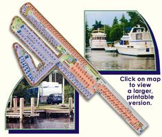 See the facility map of our Fort Lauderdale RV Park and Fort Lauderdale Marina - Yacht Haven! Florida Campgrounds, Florida Camping, Rv Sites, Rv Parks, Us Map, Travel Info, Fort Lauderdale, Mobile Home Parks, Map Of Usa