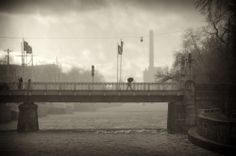 TURKU, FINLAND by Vesa Loikas Photography Gray Matters, Turku Finland, Told You So, Weather, Architecture, World, Artwork, Photography, Grey