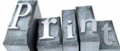 Tipografia online: economica, veloce ed affidabile