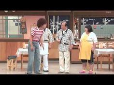 よしもと新喜劇「マイ・スイート・ホーム」 FULL HD