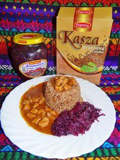 Hummus, Ethnic Recipes, Blog, Blogging