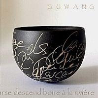 overblog christina guwang