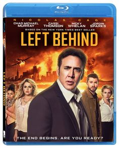 Now on Pre-buy! Checkout the movie 'Left Behind' on Christian Film Database: http://www.christianfilmdatabase.com/review/left-behind-the-remake/