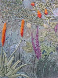 Jane du Rand Ceramic Mosaic Artist  http://www.durandmosaic.co.za/12A%20Cafe%20Wall%20(19).jpg