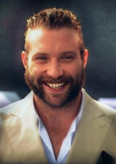 Fuck Yeah Jai Courtney : Photo