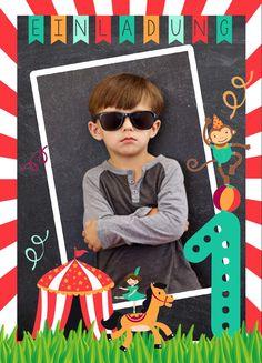 Ich bin so aufgeregt, unser kleiner Mensch feiert bald seinen ersten Geburtstag. Der wird in unserer Familie traditionell immer sehr groß ge...