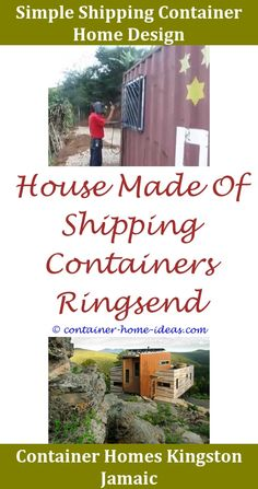 Answer key for alif baa third edition answer key for alif baa tinycontainerhomes introduction to container homes and buildings pdf building permits in florida for shipping container home fandeluxe Images