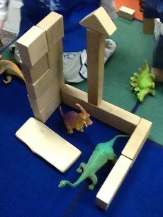105 best block construction images block play classroom ideas