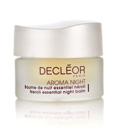 Decléor Aroma Night - Neroli Essential Night Balm 15ml (DEC0134)