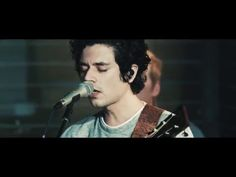"Jesus Culture presents ""Fierce"" live/acoustic. New album Let It Echo on iTunes: http://smarturl.it/LetItEcho?IQid=vevo SUBSCRIBE to JesusCultureVEVO: http://..."