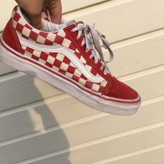19 Best Vans images | Vans, Sneakers, The unit
