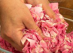 Bruising-petals2