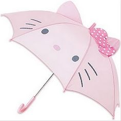 my new umbrella <3