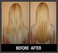 blowdryer curls