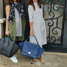 Authentic Celine Trapeze Thinking to sell.  Gorgeous bag, Large, navy blue, doesn't come with long strap. Celine Bags Shoulder Bags