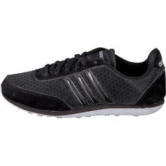adidas neo Style Racer W 40
