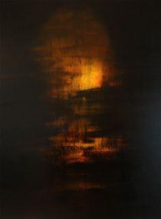 Coeurlibre-HauntedLight