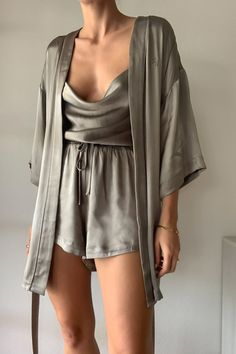 Night Outfits, Classy Outfits, Cute Outfits, Fashion Outfits, Womens Fashion, Fashion Beauty, Looks Style, My Style, Estilo Kylie Jenner